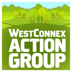 WestCONnex Action Group